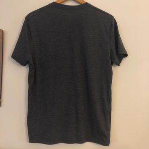 Izod Shirts - 🎁Bundle 4 Free! IZOD Luxury Sport Vintage T-shirt